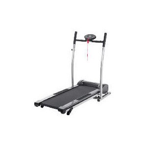 Photo of V Fit 10K Treadmill Sports and Health Equipment