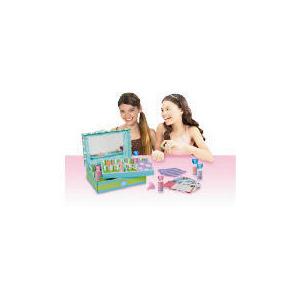 Photo of Spa Factory Sleepover Set Toy