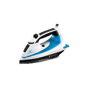Photo of Russell Hobbs 14992 Express Steam Iron