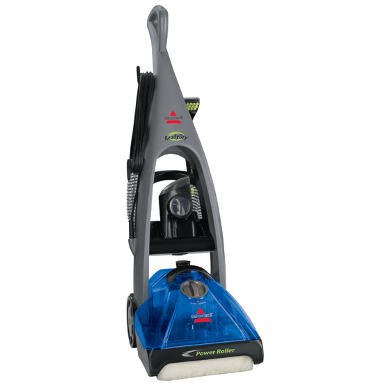 Bissell 79T3E Ready Dry Carpet Cleaner