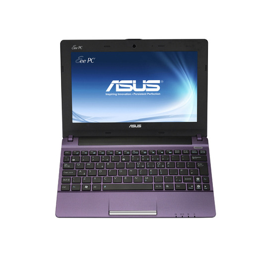 Asus X101CH-PUR019S