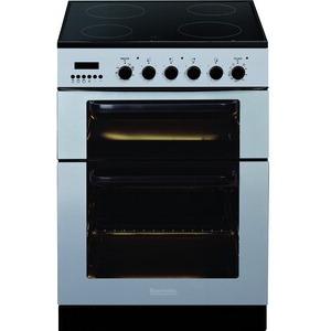 Photo of Baumatic BCE625 Cooker