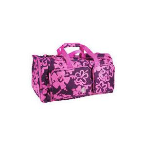 Photo of Whirlwind Holdall Luggage