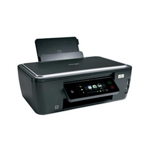 Photo of Lexmark Interact S605 Printer