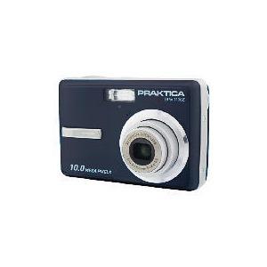 Photo of Praktica DPIX 1100Z Digital Camera