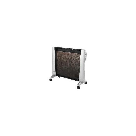 DeLonghi HHP1500 1.5kW Panel Heater