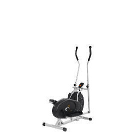 V fit Air Cross trainer ATE2 Reviews