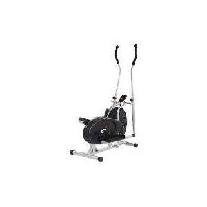 Photo of V Fit Air Cross Trainer ATE2 Sports and Health Equipment