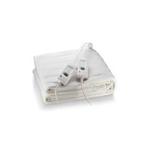 Photo of Tesco EBD09 Double Electric Blanket Electric Blanket