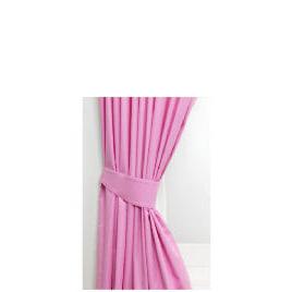 Tesco Kids Pink Curtains Reviews