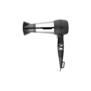 Photo of Toni & Guy Retro Style Dryer Hair Dryer