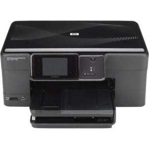 Photo of HP Photosmart Premium Printer