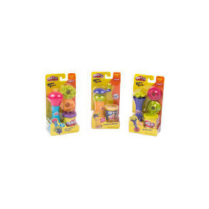 Photo of Play-Doh Super Tools Toy