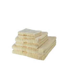 Egyptian Cotton Towel Bale Ecru Reviews