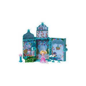 Photo of Key Tweens Tea Party Playset Toy