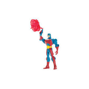 Photo of Batman Brave & The Bold Atom Action Figure Toy