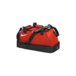 Photo of Nike Team Hard Base Holdall Luggage