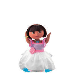 Dora Dress & Dance Reviews