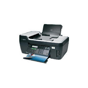 Photo of Lexmark Interpret S405 Printer