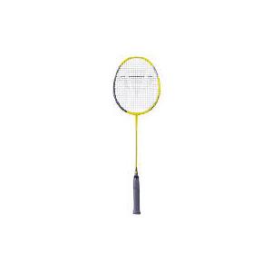 Photo of Carlton Powerblade 5010 Badminton Racquet Sports and Health Equipment
