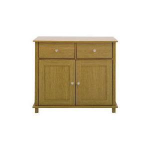 Photo of Milton Sideboard Furniture