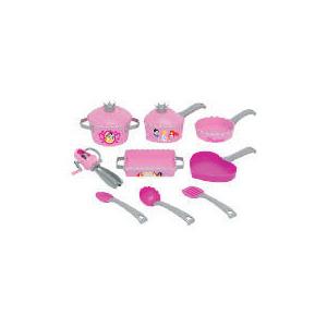 Photo of Disney Princess Pots & Pans Set Toy