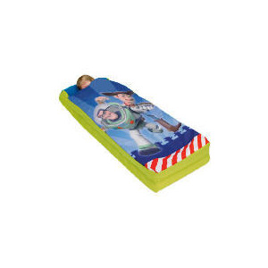 Photo of Toy Story Ready Bed Sleeping Bag
