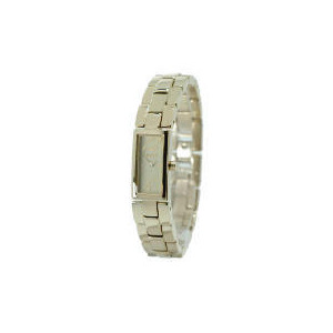 Photo of DKNY LADIES GOLD BRACELET WATCH Watches Woman