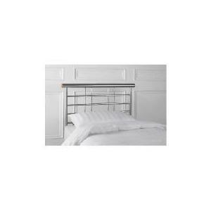 Photo of Rockford Single Alloy Headboard Furniture