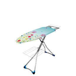 Minky Elite ironing Board Reviews