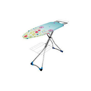 Photo of Minky Elite Ironing Board Ironing Board