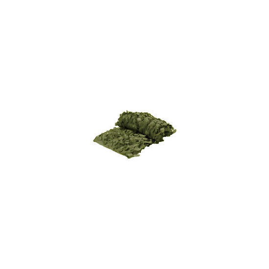 HM Armed Foreces Camolage Stealth Netting