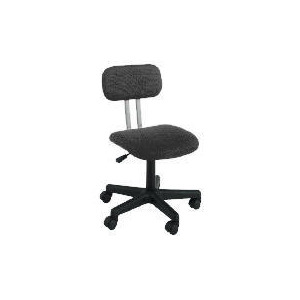 Photo of Dexter Office Chair, Charcoal Furniture