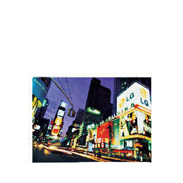 New York Times Square 50x70cm Reviews