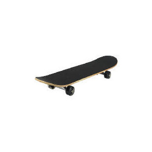 Photo of Street Gliders Skateboard With Flashing Wheels Skateboard