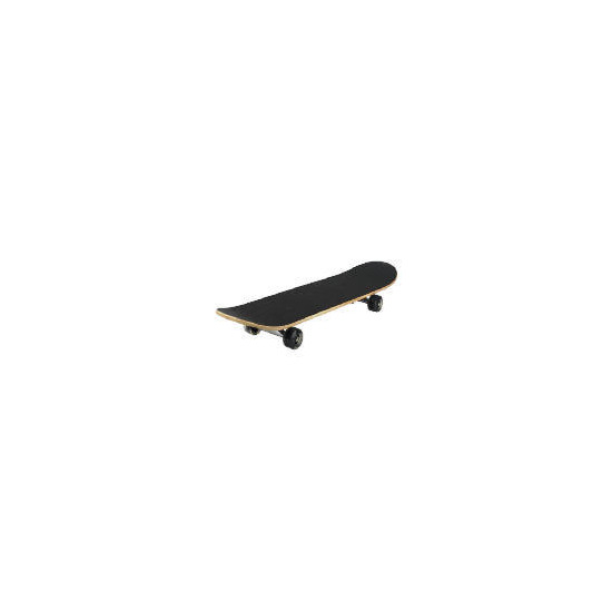 Street gliders Skateboard with Flashing wheels
