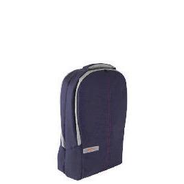"Techair Blue 15.6"" Backpack Reviews"