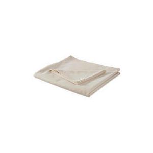 Photo of Tesco Tablecloth & 4 Napkins, Cream Home Miscellaneou
