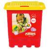 Photo of Playskool Clipo Big Bucket Toy