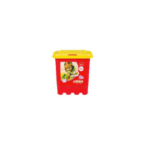 Playskool Clipo Big Bucket