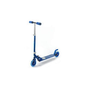 Photo of Chelsea Folding Scooter Scooter
