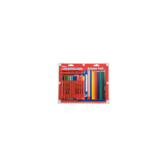 Berol Stationery Set