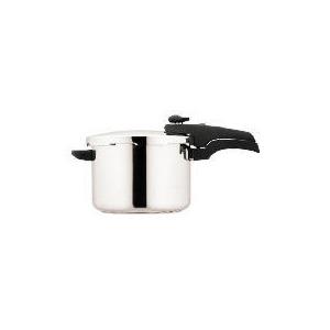Photo of Prestige Aluminium 5L Pressure Cooker Cookware