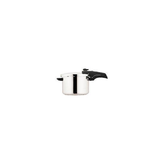 Prestige Aluminium 5l pressure cooker