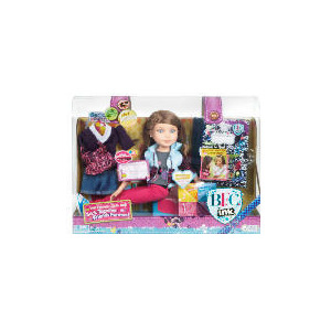 Photo of Best Friends Club Doll Large Toy