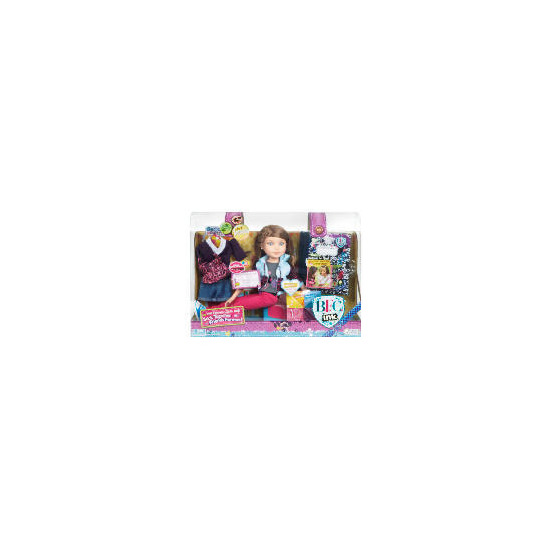 Best Friends Club Doll Large