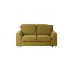 Photo of Westport Large Sofa, Olive Furniture