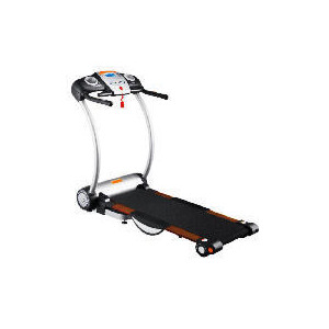 Photo of VFIT TR 99I Treadmill Sports and Health Equipment