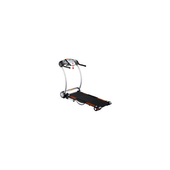 Vfit TR 99i Treadmill