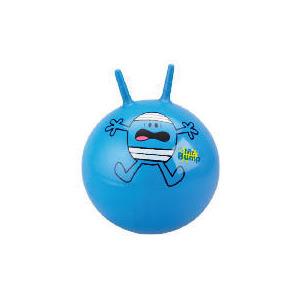 Photo of MR Bump Hopper Toy